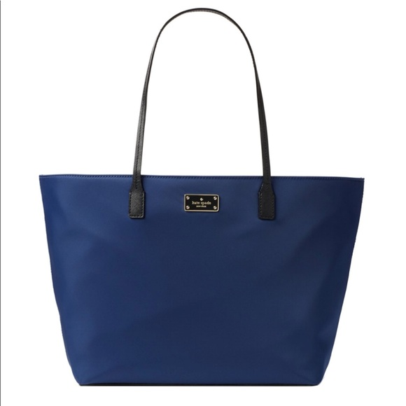 kate spade Handbags - Kate Spade New York Blake Avenue Margareta Tote